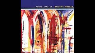 Anne Dudley - Canticles of the Sun and Moon [HD]