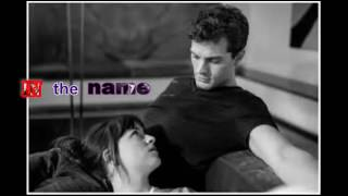 In The Name of Love - (From Fifty Shades Darker) lyrics