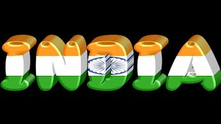 10 lines on my country. Smart essay for kids . easiest essays. excellent essay on my country India