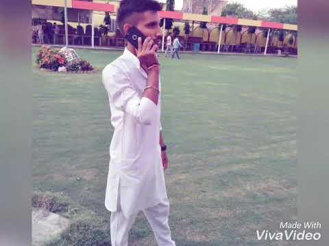 JATLAND||New Haryanvi Official Video Song||Full HD||2017