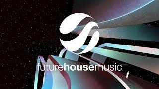 Rob Pix Feat. Barry Tones - Jack That (Tom Budin Remix)