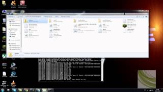 Comment créer un serveur minecraft hamachi en 1.4.2 sous craftbukkit [Tuto FR-HD]