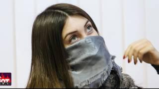 Мару Багдасарян могут пожизненно лишить водительских прав.
