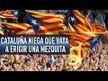 Cataluña niega que vaya a erigir una mezquita si los musulmanes apoyan el 9-N