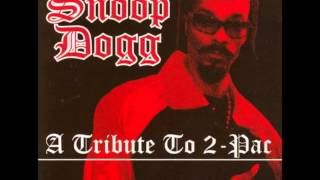 Snoop Dogg feat. Ras Kass & Eastwood - Articulate Thug