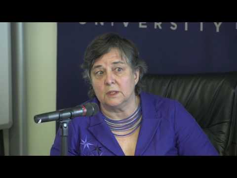 Healing Divides, Enriching Understanding: Interfaith Movements