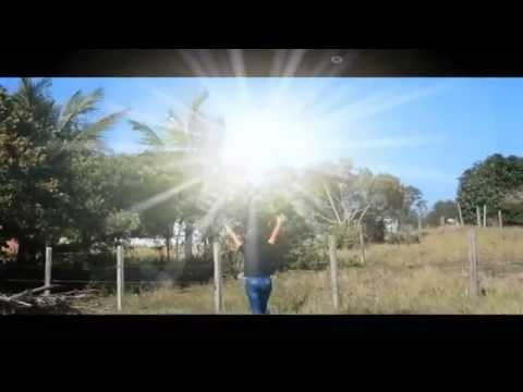 ABERTURA DOMINGO TOTAL JOVEM-FORA DA LINHA (14/09/14)