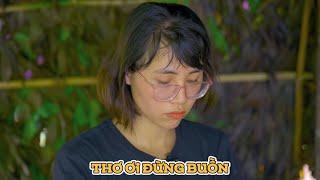 Tạm Biệt Rừng Xanh - Video Cuối Cùng Ở Rừng