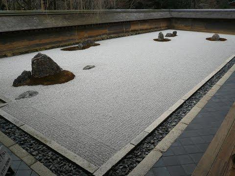 Kyoto , Japan - Tour / Travel / Guide / Essence