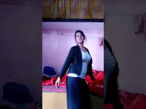 Najafgarh queen