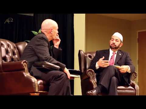 A Critique on The Qur'an by Dr. James White
