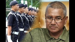 IGP: Action to be taken against Sabah OCPD for sexual harassment