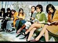 Iran Before 1979 Islamic Revolution