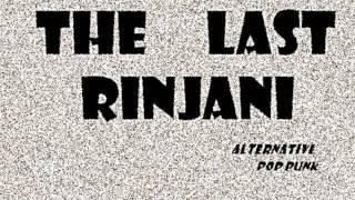 The Last Rinjani - Karna Kau Tlah Pergi.flv
