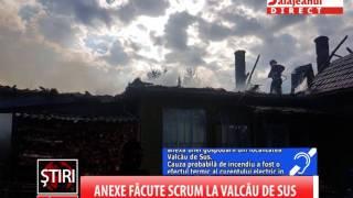 ANEXE FACUTE SCRUM LA VALCAU DE SUS
