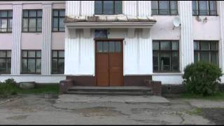 Александр Красилов(ШК 101 24июня 2011Г /выпускной/ DVD., 2011-09-06T14:57:03.000Z)