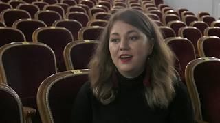 Международный фестиваль детского и семейного кино «Ноль +» впервые в Абакане - Абакан 24