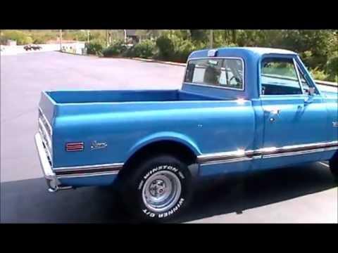 128351 Gmc Sierra K 30 Ck 3500 33 Chevrolet Silverado K20 K2500 K10 V30 Turbo Diesel furthermore 1972 Gmc moreover Watch moreover 2001 Rx 8 concept in addition Wallpaper 0c. on 1972 gmc sierra grande pickup