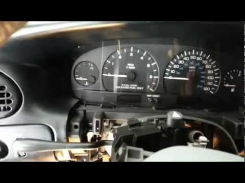 1999 dodge caravan wiring diagram 06 jeep grand cherokee bcm replacement 1996-2000 - youtube