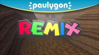 Choco Mountain (Paul LeClair Remix)