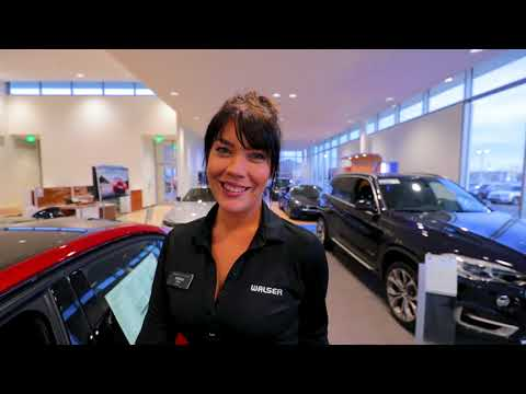 Mercedes Benz Of North Haven Reviews Car >> Walser Auto Campus Luxury New Used Car Dealer In Wichita Ks