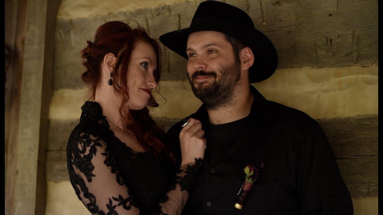 Kaycee & Jared | Wedding Video