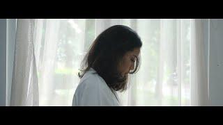 Download lagu Bahasa Kalbu - Raisa & Andi Rianto / Titi DJ (Cover by RAISSAMANTHA)