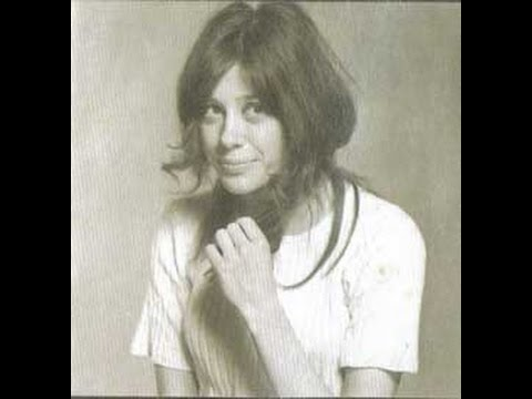 Клип Vashti Bunyan - Diamond Day
