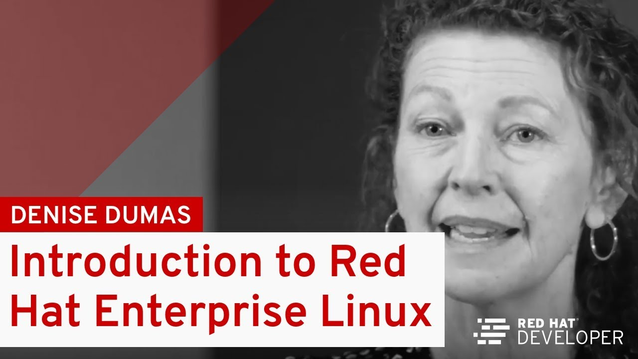 Enterprise Linux Containers Tutorials and Training | Red Hat