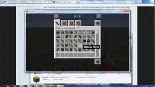 How to instal Flan's plane/WW2/guns mod 1.4.7 Minecraft