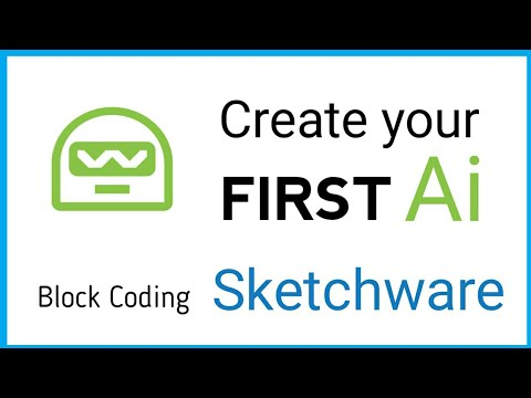 Create Your FIRST Ai Apps Is Easier Than You Think!