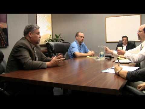 Editorial Board discusses Initiative 1366