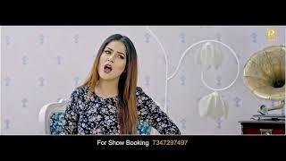 Mai Kal Tera phone dekheya | What's app status video |