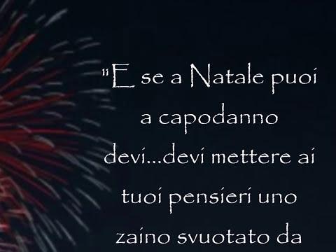 Buon 2019 E Se A Natale Puoi A Capodanno Devi Auguri Di Buon