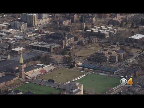 BEARDO - Denver University No Longer Requires SAT/ACT Scores For Admission