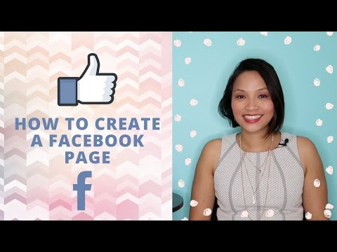 how-to-create-a-facebook-page-for-your-business