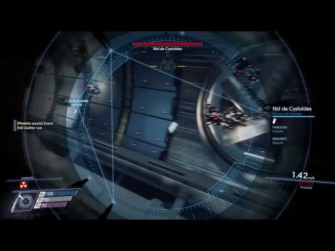 Prey Live Gaming FR #4