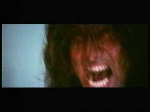 Anniyan is listed (or ranked) 87 on the list List of All Psychological Thriller Movies
