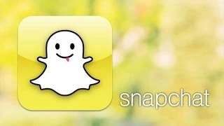 Snapchat Hack This Trick Is Ultimate A LOOPHOLE In Snapchat Try This Method