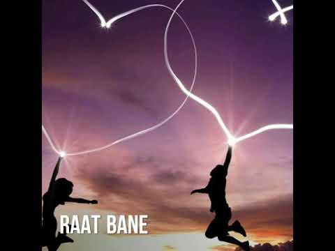 TERI MERI BAAT BANE    LOVE STATUS ❤  ...