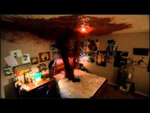 A Nightmare on Elm Street - Glen's Death