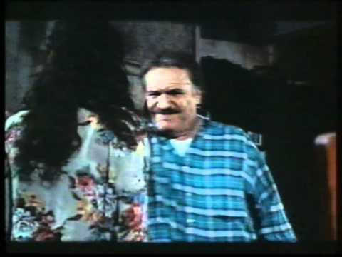 Emma suarez la blanca paloma 1989 - 3 5