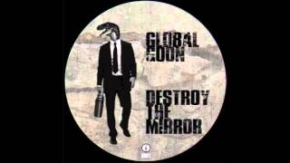 Global Goon - People person