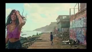 Viral Lagu Despacito, Ternyata Mirip Lagu Dangdut Indonesia! Ini Buktinya