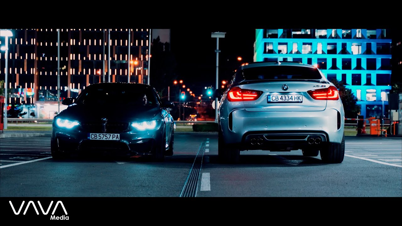 Download Tigran Hamasyan - Kars 2 (relaiXX Remix)   CAR VIDEO 4K