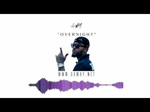"""Dave East Type Beat 