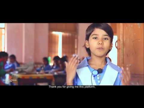 Karachi Youth Festival 2017-18 | Arts Council | Mentorship Program