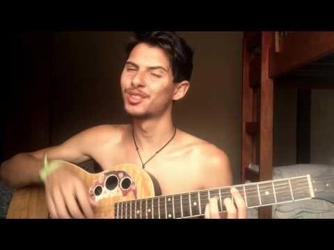 INSÔNIA - HUNGRIA E TRIBO DA PERIFERIA no violão [+letra com cifra]