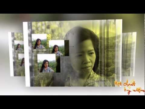 day leo hanh phuc