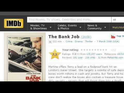 List Of Job Titles In Banking